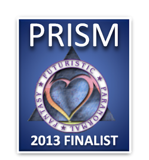 2013-Finalist-Badge