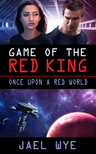 Game of the Red King