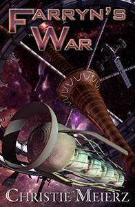 Farryns War cover 200