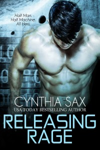Guest Cynthia Sax Releasing Rage_Compressed